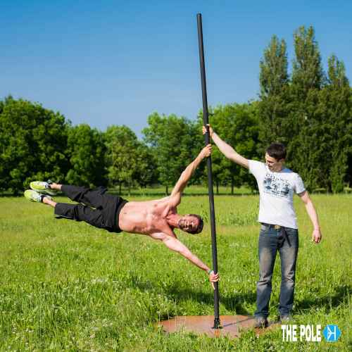 campionato italiano pole sport 2015 outdoor 68