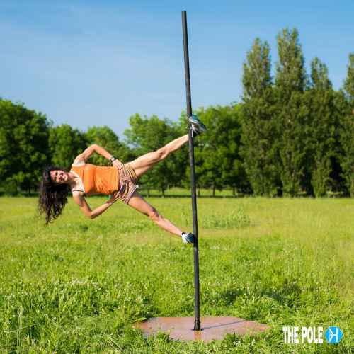 campionato italiano pole sport 2015 outdoor 52