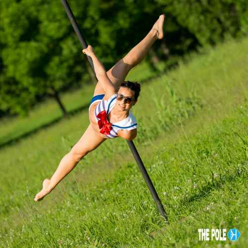 campionato italiano pole sport 2015 outdoor 31