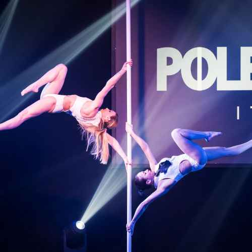 pole art italy 2016 double elite 13
