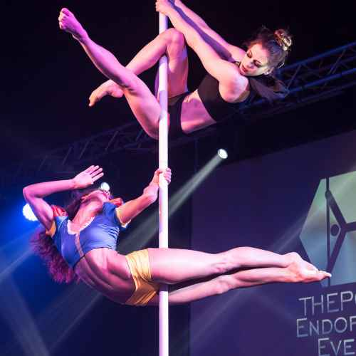 pole art italy 2016 double elite 06