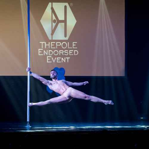 pole art italy 2016 men elite 37