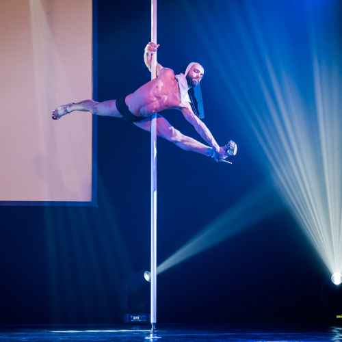 pole art italy 2016 men elite 29