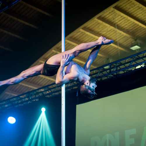 pole art italy 2016 men elite 28