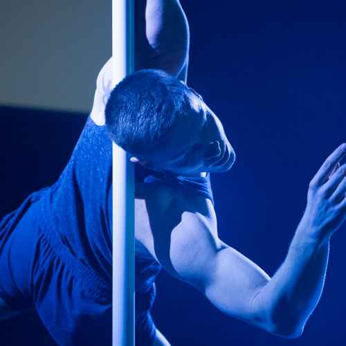 pole art italy 2016 men elite 25