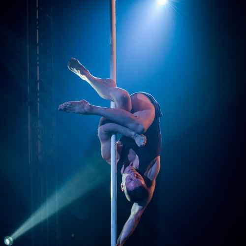 pole art italy 2016 men elite 21