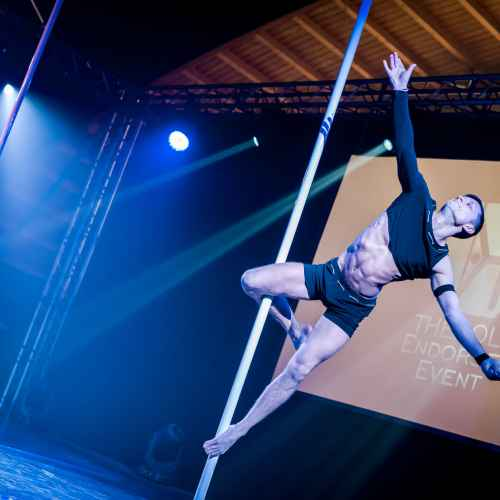 pole art italy 2016 men elite 19