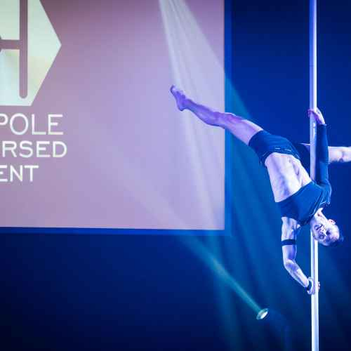 pole art italy 2016 men elite 18