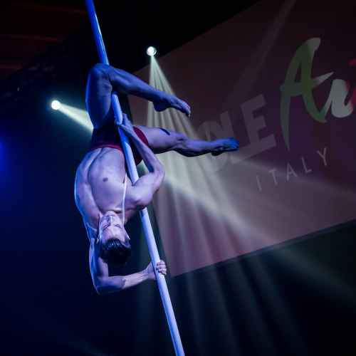 pole art italy 2016 men elite 1