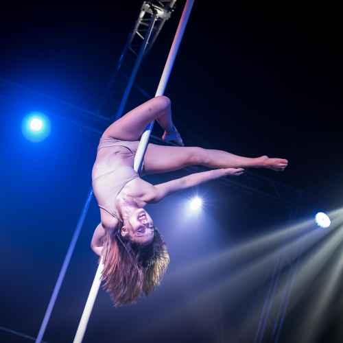 pole art italy 2016 women elite 131