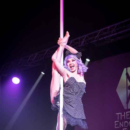 pole art italy 2016 women elite 128