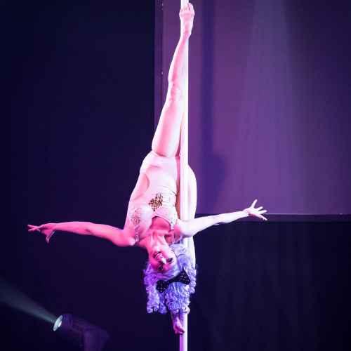 pole art italy 2016 women elite 126