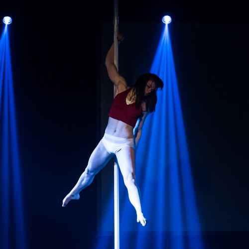 pole art italy 2016 women elite 108