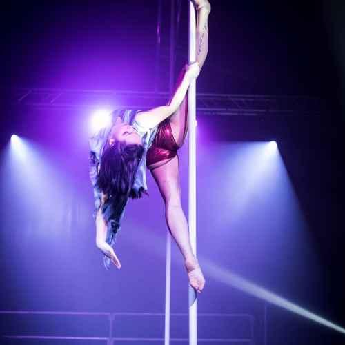 pole art italy 2016 women elite 88