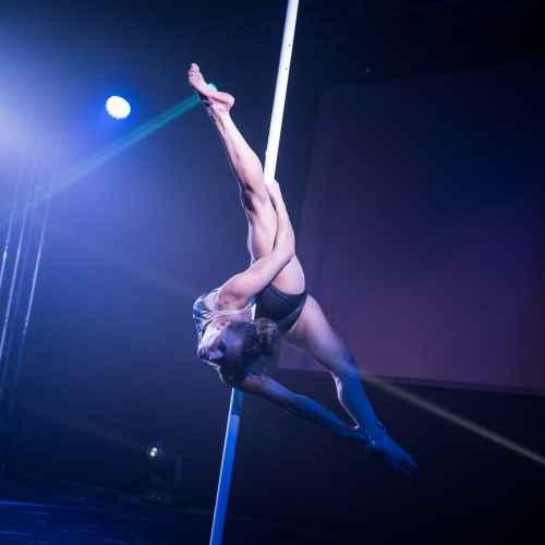 pole art italy 2016 women elite 81