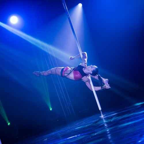 pole art italy 2016 women elite 75