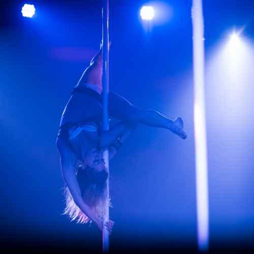 pole art italy 2016 women elite 71