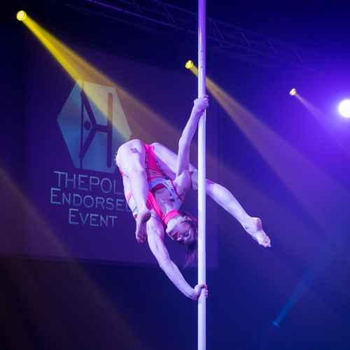 pole art italy 2016 women elite 66