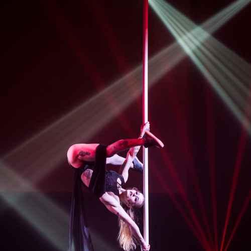 pole art italy 2016 women elite 39