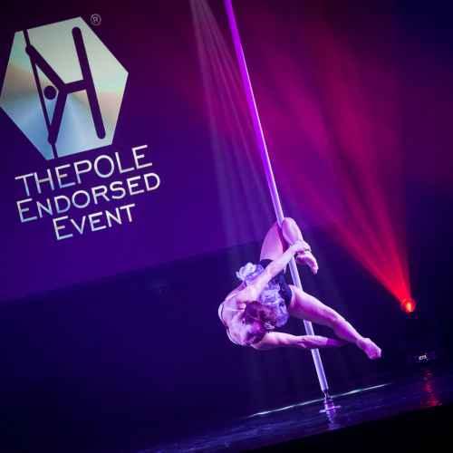 pole art italy 2016 women elite 28