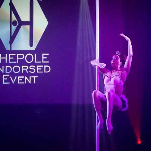 pole art italy 2016 women elite 27