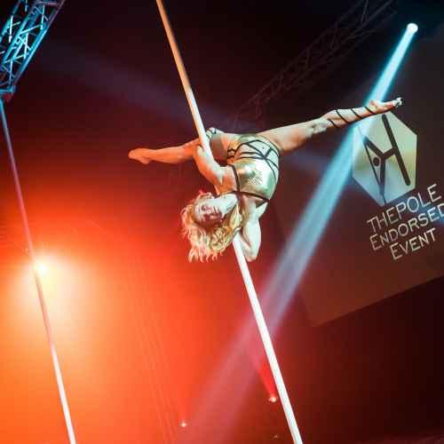 pole art italy 2016 women elite 21