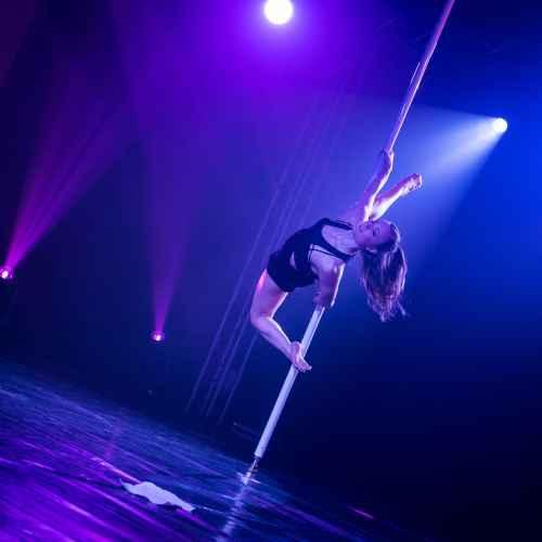 pole art italy 2016 women elite 13