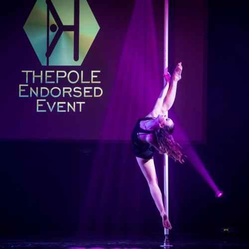 pole art italy 2016 women elite 12