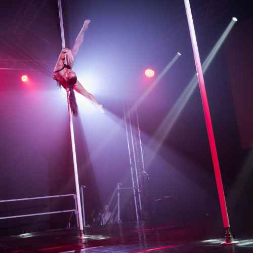 pole art italy 2016 women elite 9