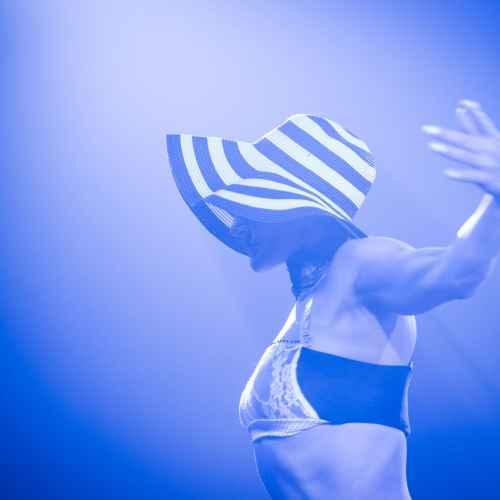pole art italy 2016 women elite 4