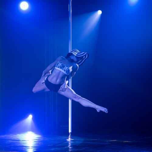 pole art italy 2016 women elite 2