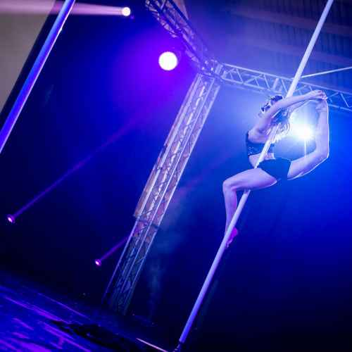 pole art italy 2016 young elite 24