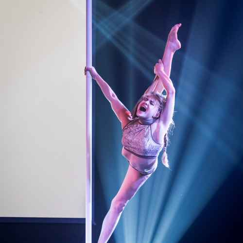 pole art italy 2016 young elite 20