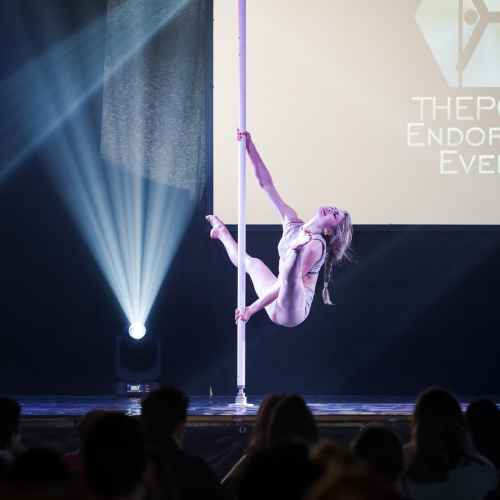 pole art italy 2016 young elite 18