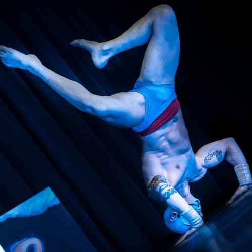 Pole art italy 2015 uomini 37