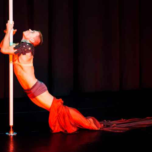 Pole art italy 2015 uomini 34