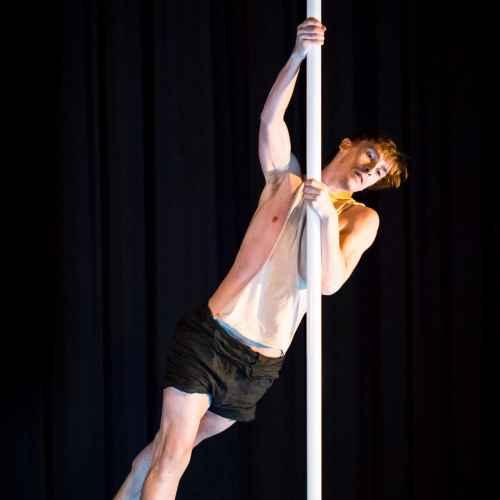 Pole art italy 2015 uomini  04