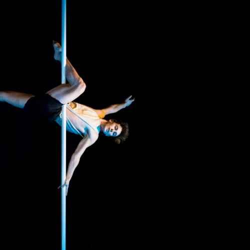 Pole art italy 2015 uomini  03