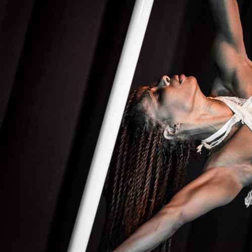 Pole art italy 2015 donne 78
