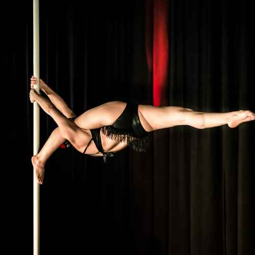 Pole art italy 2015 donne 71