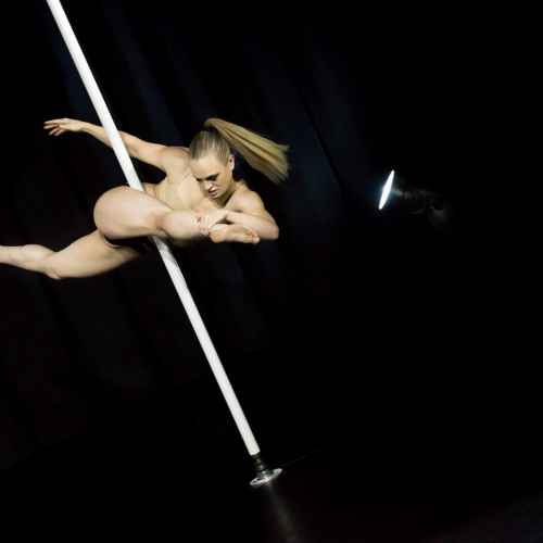 Pole art italy 2015 donne 23