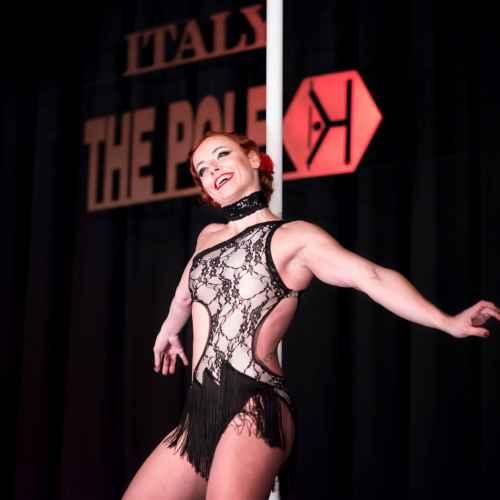 Pole art italy 2015 donne 21