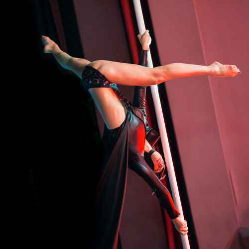 Pole art italy 2015 donne 03