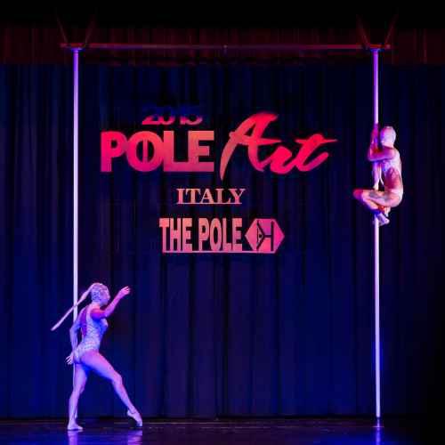 Pole art italy 2015 coppie 19