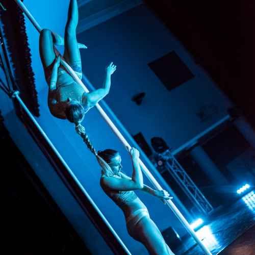Pole art italy 2015 coppie 15