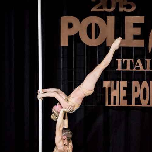 Pole art italy 2015 coppie 08
