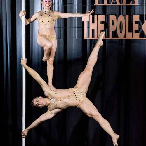 Pole art italy 2015 coppie 06